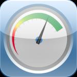 AgileMeter