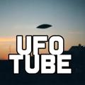 UFO Tube - UFOのYouTub...
