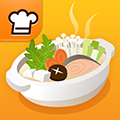 なべパッド -おすすめ鍋レシピを簡単検索
